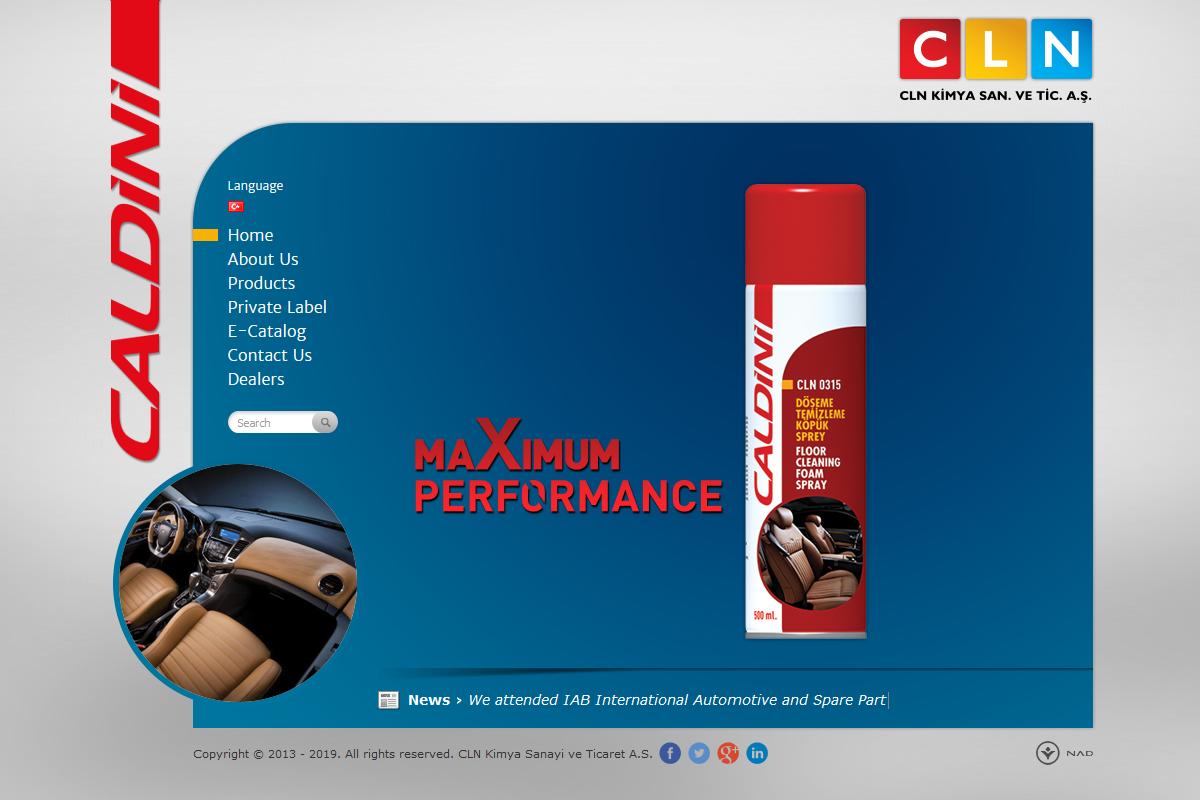 clnkimya.com