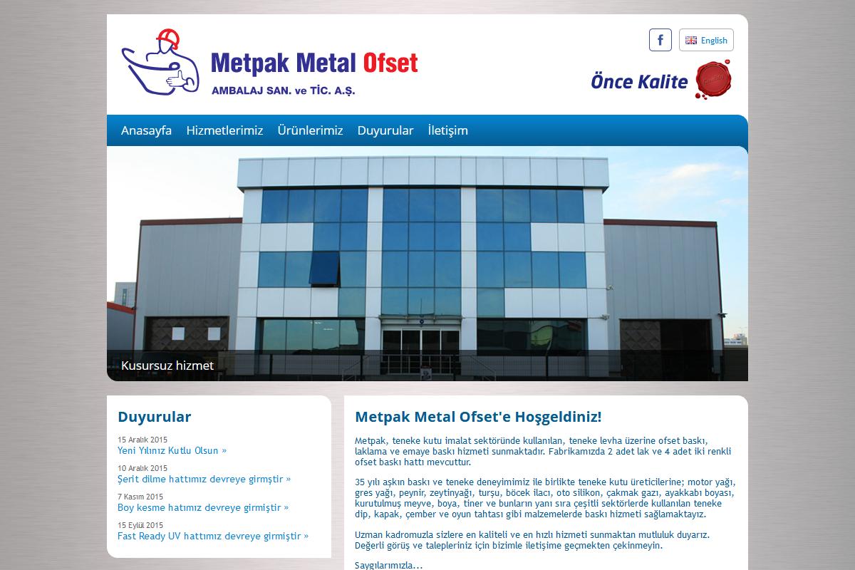 metpakmetalofset.com