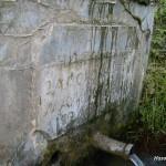 Topalköy, Berber'in Kaynağı