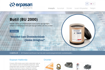 erpasan.com