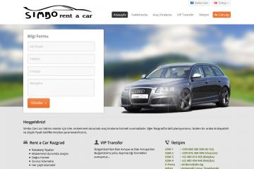 simborentacar.com