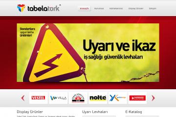 tabelaturk.com.tr