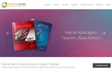 toprakbasim.com